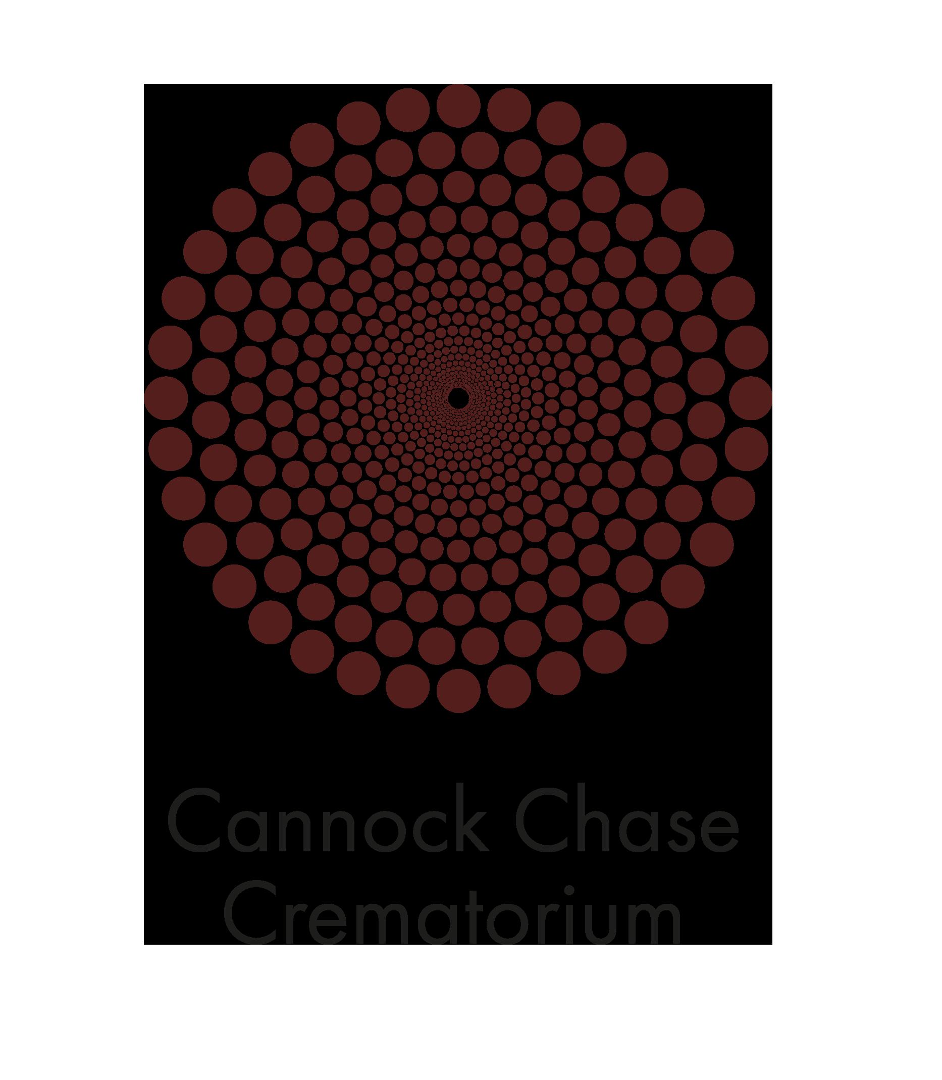 Cannock Crematorium